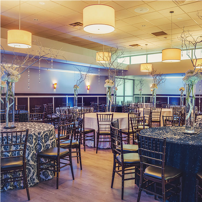 Special event and wedding venue in raleigh nc 1705 prime 1705 01 junglespirit Gallery