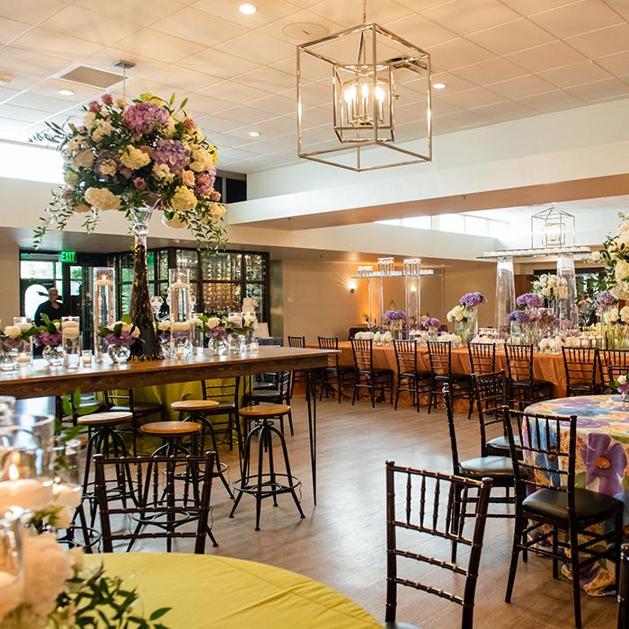 1705_diningroom