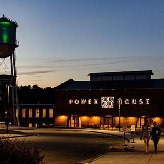 RTC_Venues_PowerHouse4_2_19_21